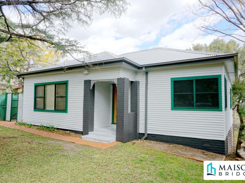 305 Kissing Point Road, Dundas, NSW 2117