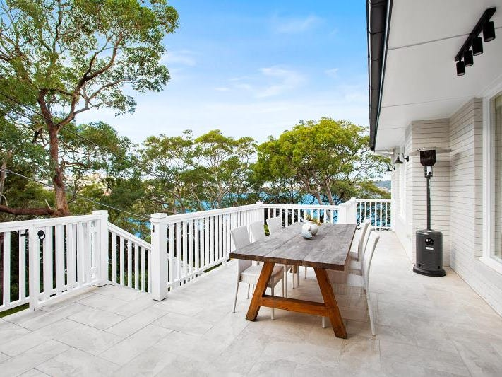 47 Beatty Street, Balgowlah Heights, NSW 2093