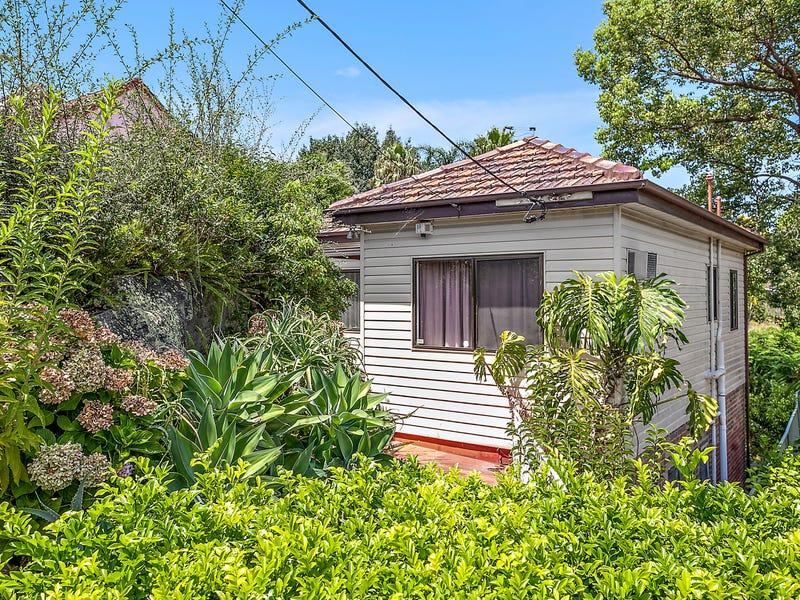 65 Beaconsfield Street, Bexley, NSW 2207