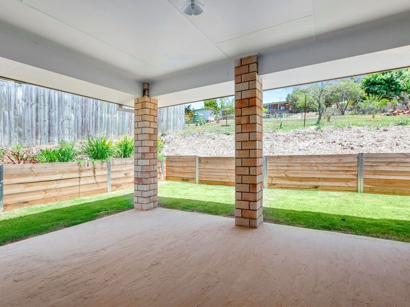 9 Dollarbird, Glass House Mountains, Qld 4518