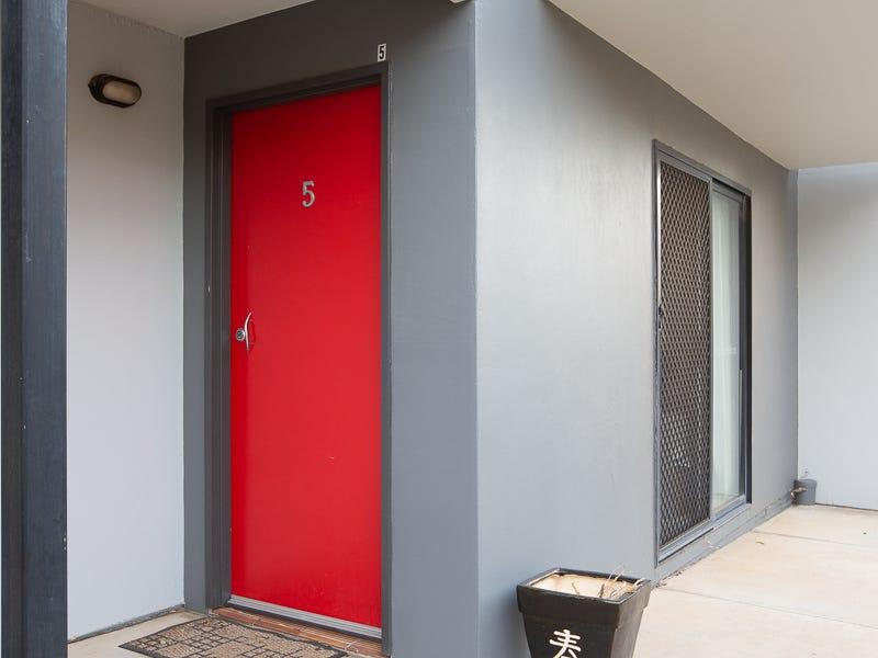 7/5-7 Janison Street, East Tamworth, NSW 2340