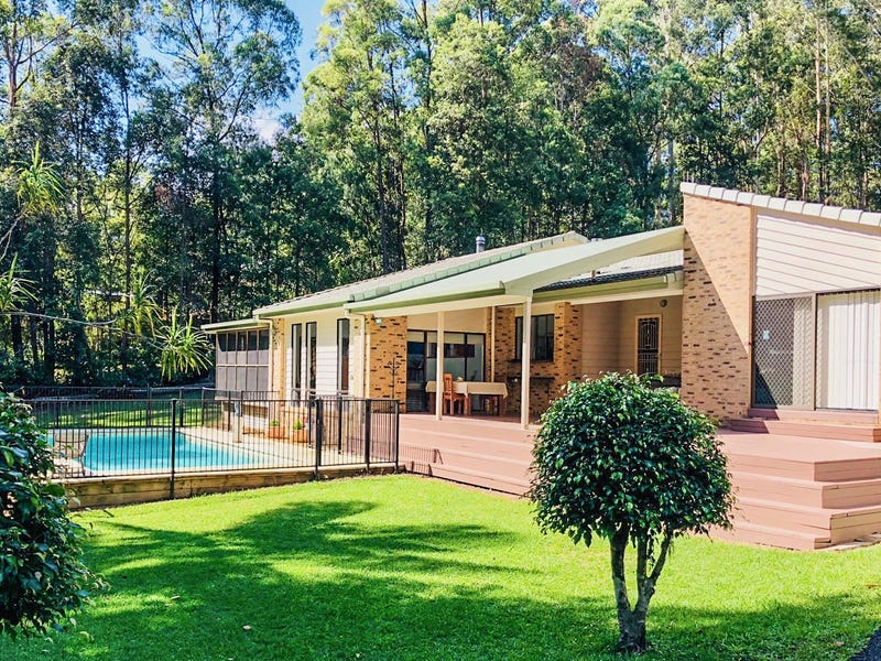 59 Stockmans Drive, Moonee Beach, NSW 2450