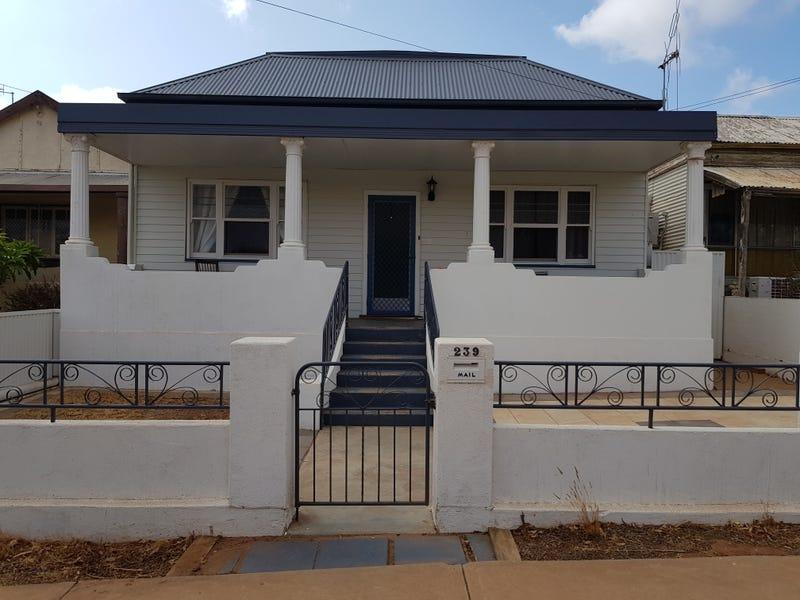 239 Mica Street, Broken Hill, NSW 2880