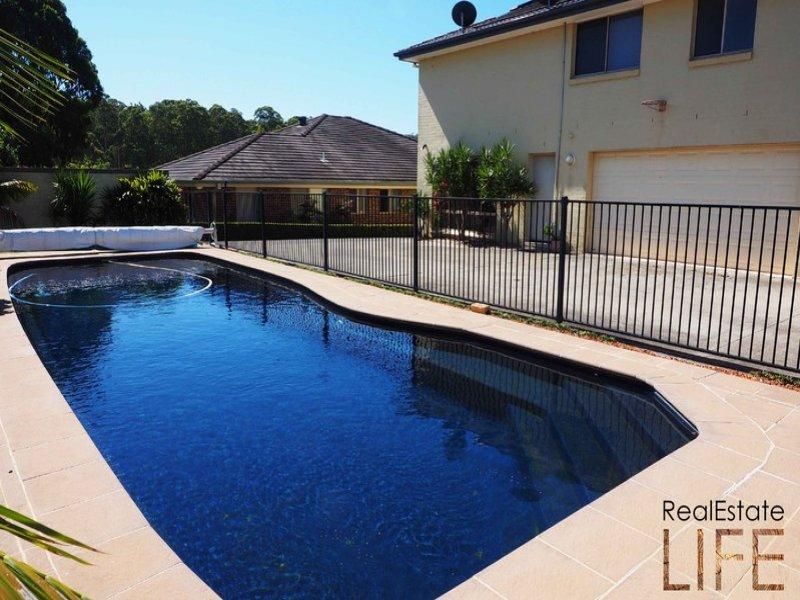 10 Grangewood Avenue, Tallwoods Village, NSW 2430