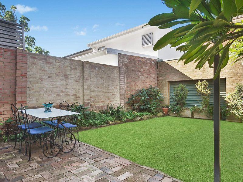 21 Arden Street, Clovelly, NSW 2031