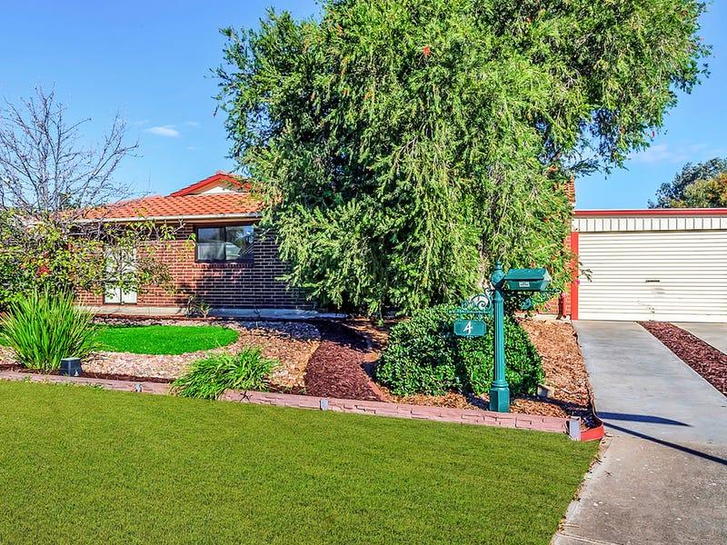 4 Flamingo Grove, Semaphore Park, SA 5019