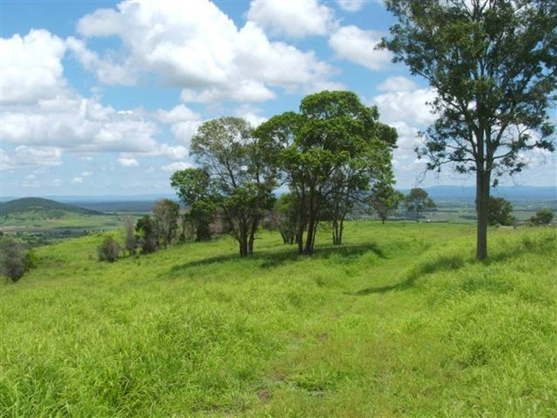 Address available on request, Coolana, Qld 4311