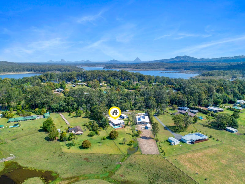 240 Connection Road, Glenview, Qld 4553