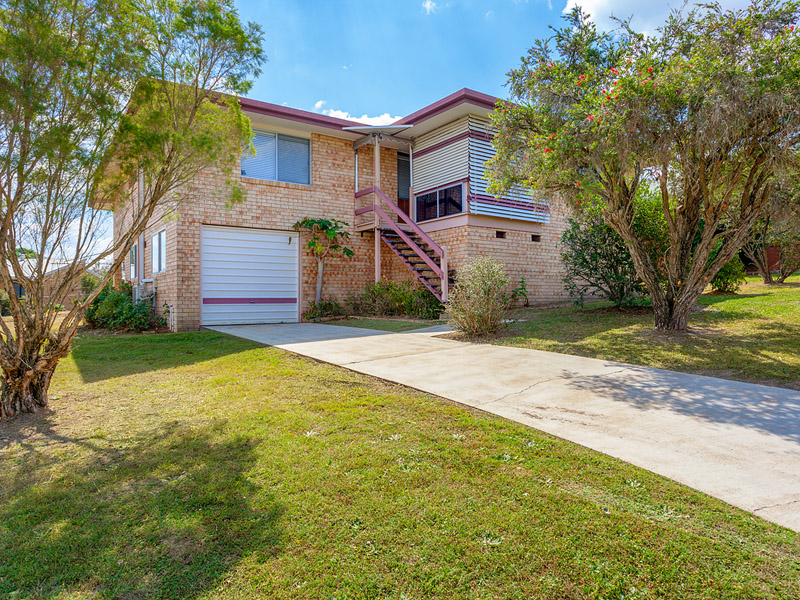 7 Derrilin Drive, Gympie, Qld 4570