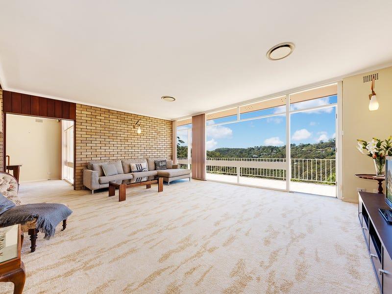 101 Deepwater Road, Castle Cove, NSW 2069