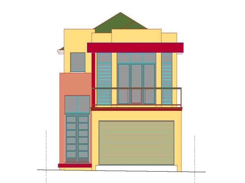 4 Solander Street, Monterey, NSW 2217