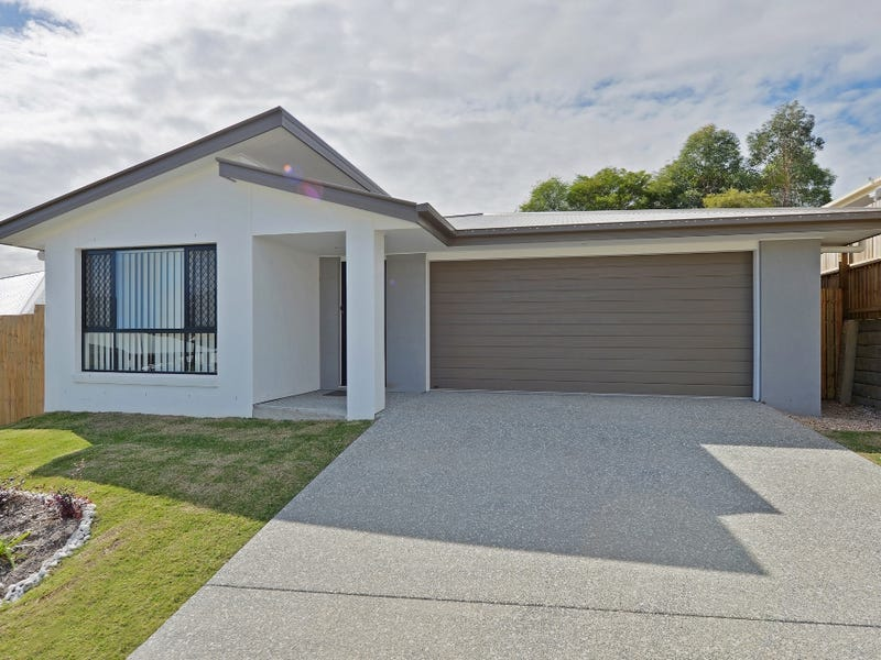 26 Rise Circuit, Pacific Pines, Qld 4211