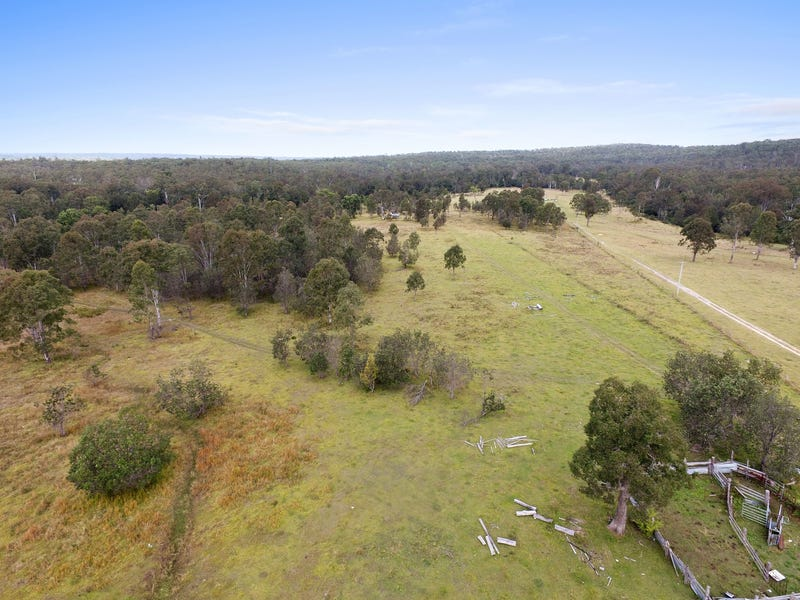 475 Greberts Road, Stockyard Creek, NSW 2460