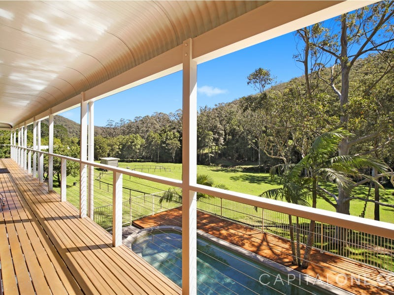68 Macadamia Lane, Wyong Creek, NSW 2259