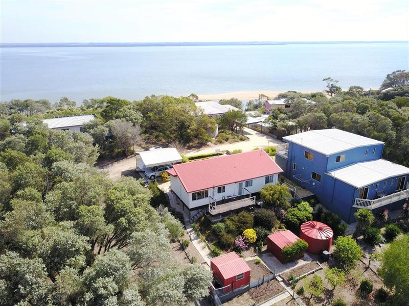 183 National Park Road, Loch Sport, Vic 3851