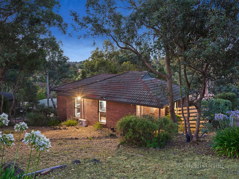 27 Mannish Road, Wattle Glen, Vic 3096