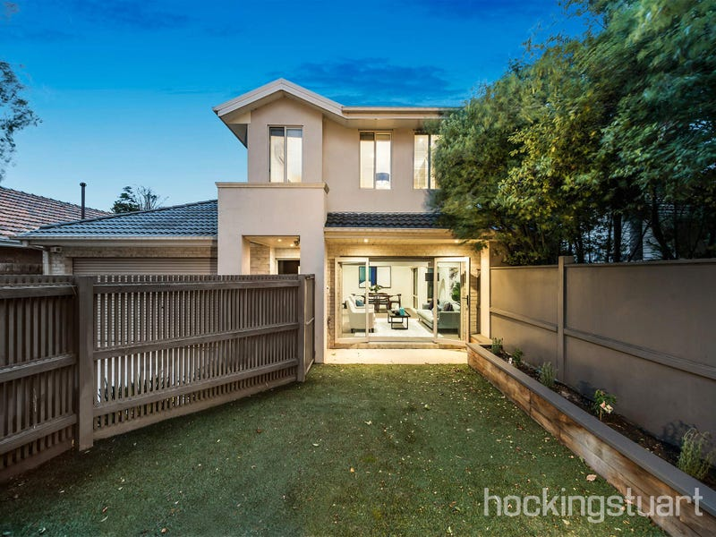 1/214 Nepean Highway, Parkdale, Vic 3195
