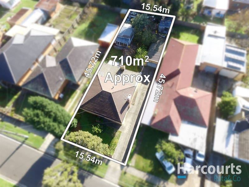 20 Central Avenue, Thomastown, Vic 3074