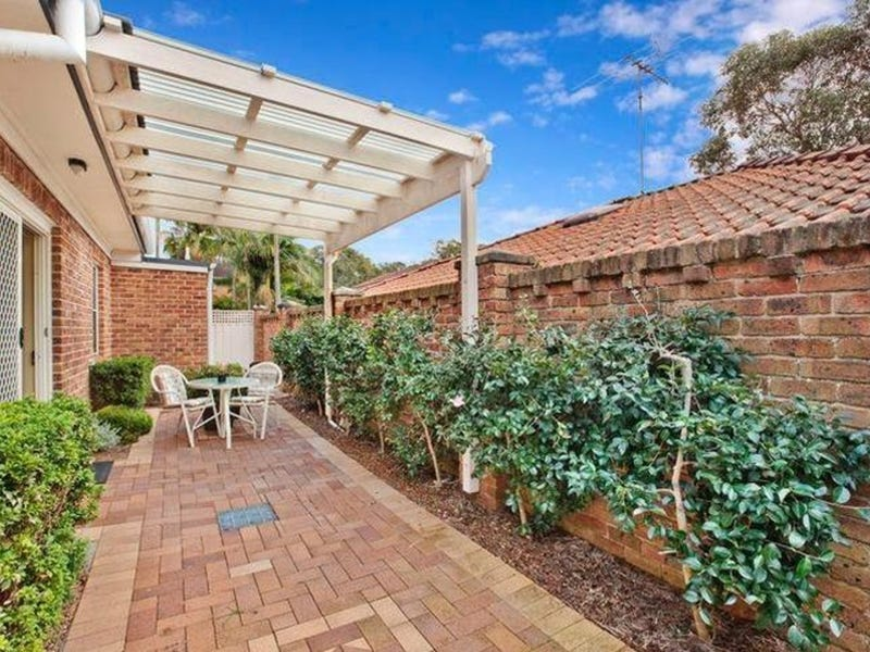 4/9 Lucas Street, Cronulla, NSW 2230