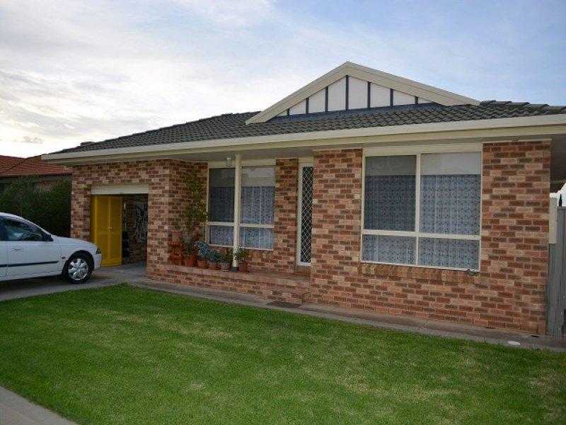 2/36 Gorton Street, Yoogali, NSW 2680
