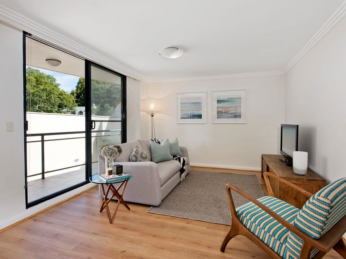 5/74-76 McLachlan Avenue, Rushcutters Bay, NSW 2011