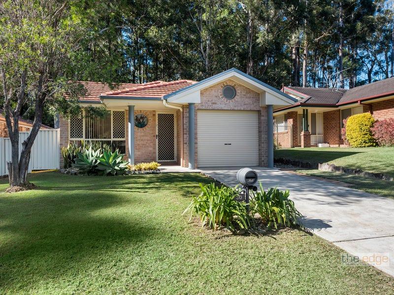 30 Aquamarine Drive, Toormina, NSW 2452