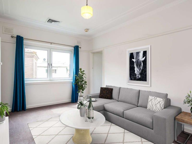 3/1 Aubrey Street, Stanmore, NSW 2048