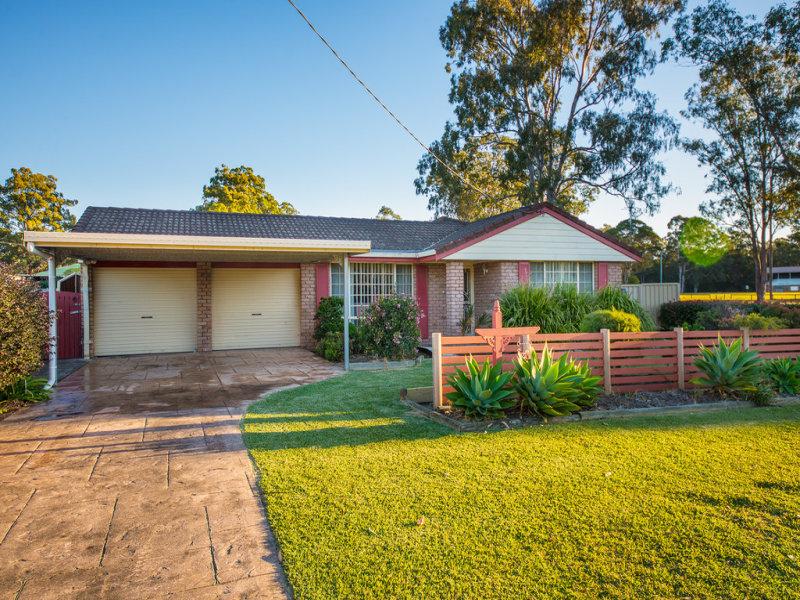 21 Central Lansdowne Road, Lansdowne, NSW 2430