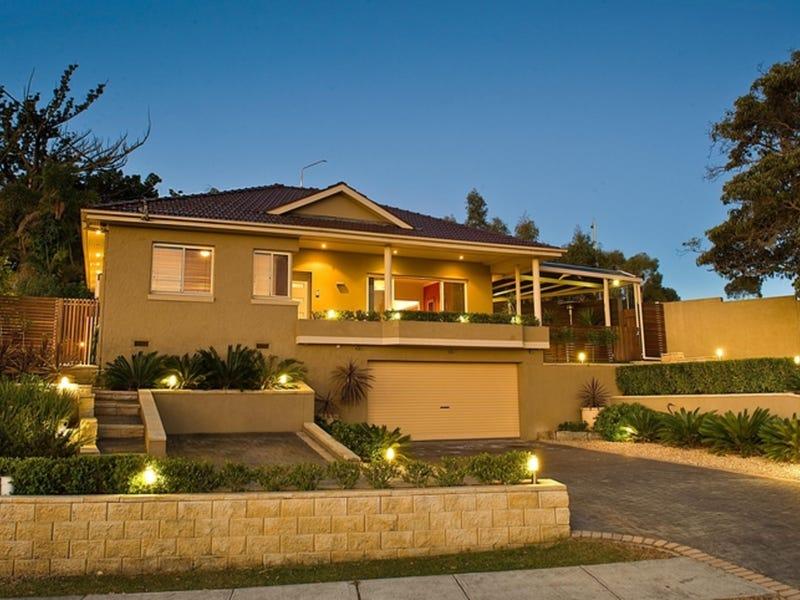 14 Willandra Street, Ryde, NSW 2112