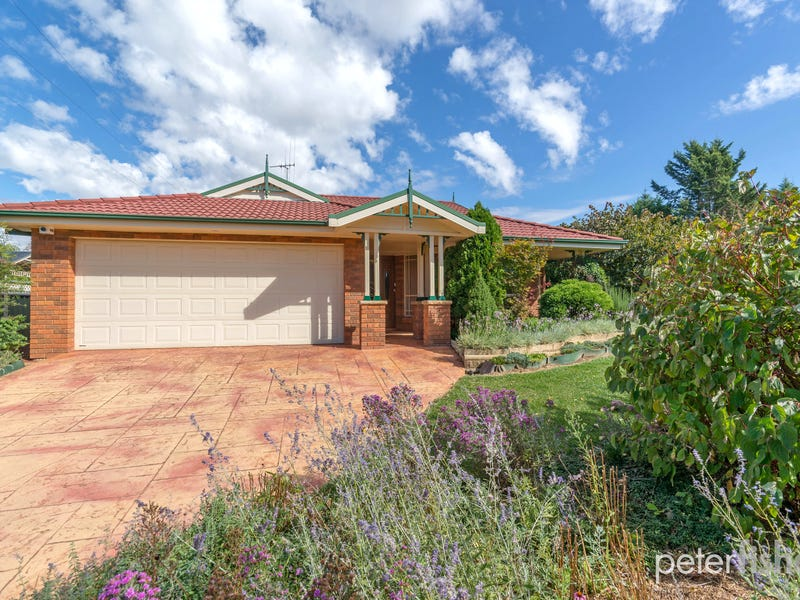 7 Glendale Crescent, Orange, NSW 2800