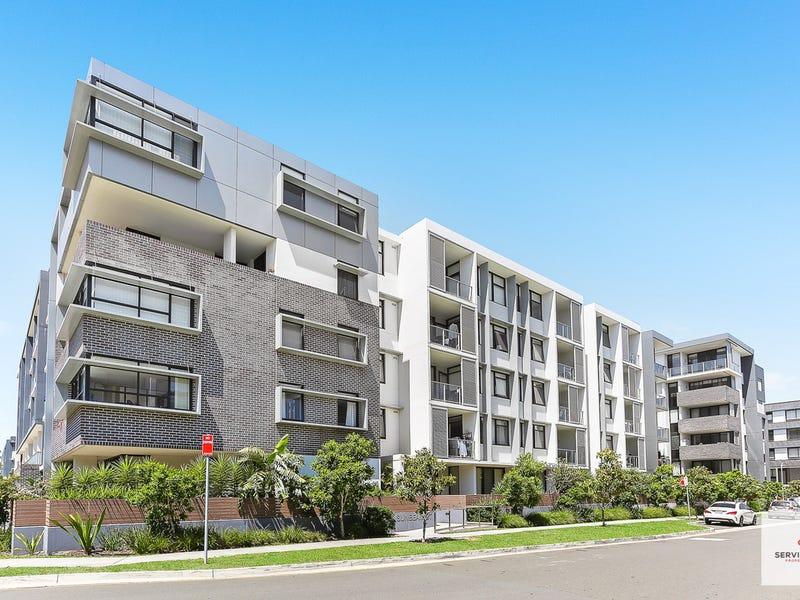403/3 Sunbeam Street, Campsie, NSW 2194