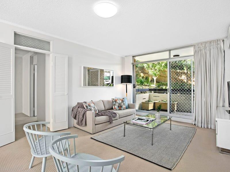 24/20a Austin Street, Lane Cove, NSW 2066