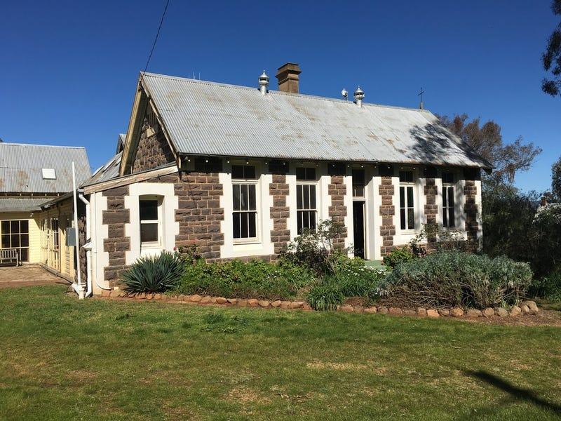 1717 Geegullalong Road, Murringo, NSW 2586