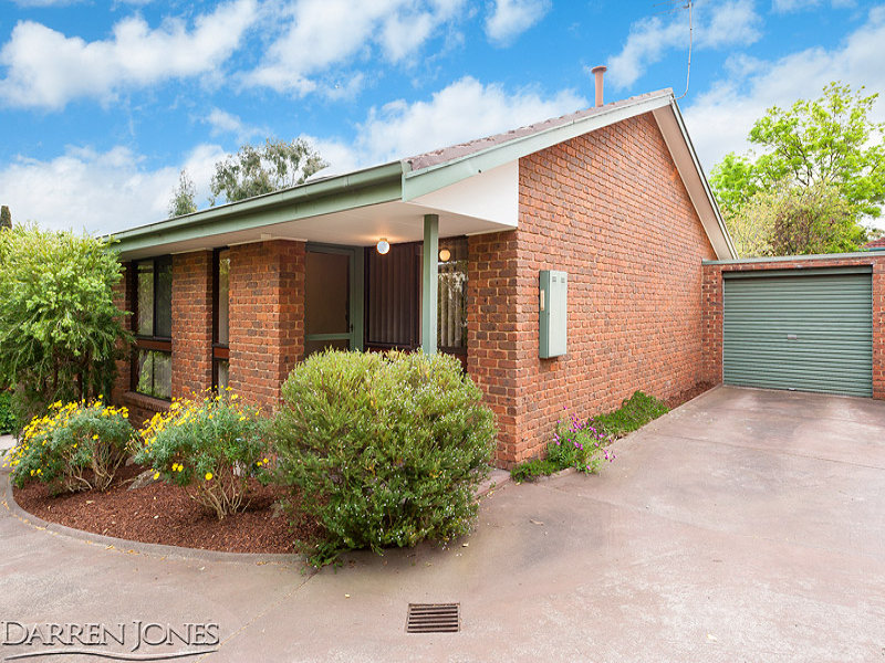 2/37 Williams Road, Briar Hill, Vic 3088