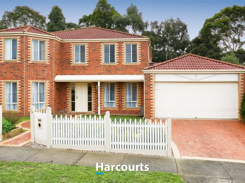 12 Windsor Drive, Beaconsfield, Vic 3807