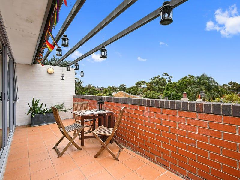 49/37 Iredale Street, Newtown, NSW 2042