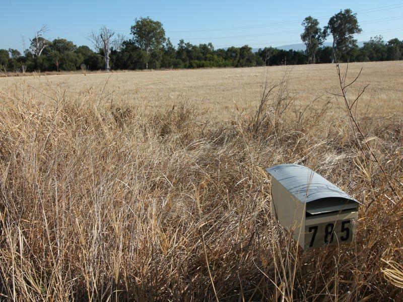 785 Rosewood Warrill View Rd, Lower Mount Walker, Qld 4340