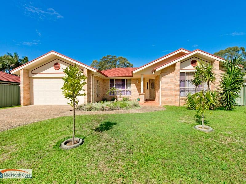 17 Pelican Court, Laurieton, NSW 2443