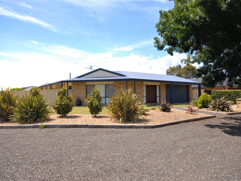 21 Birch Drive, Bungendore, NSW 2621