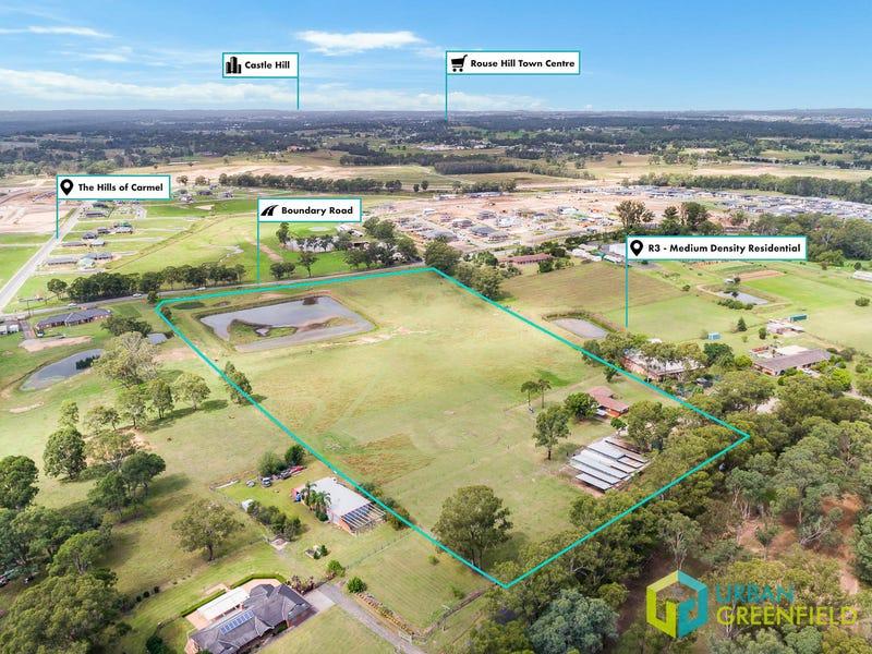 28 Harkness Road, Oakville, NSW 2765