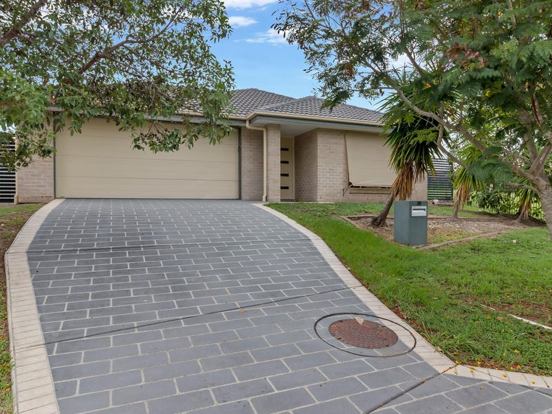 36 Wyndham Court, Holmview, Qld 4207