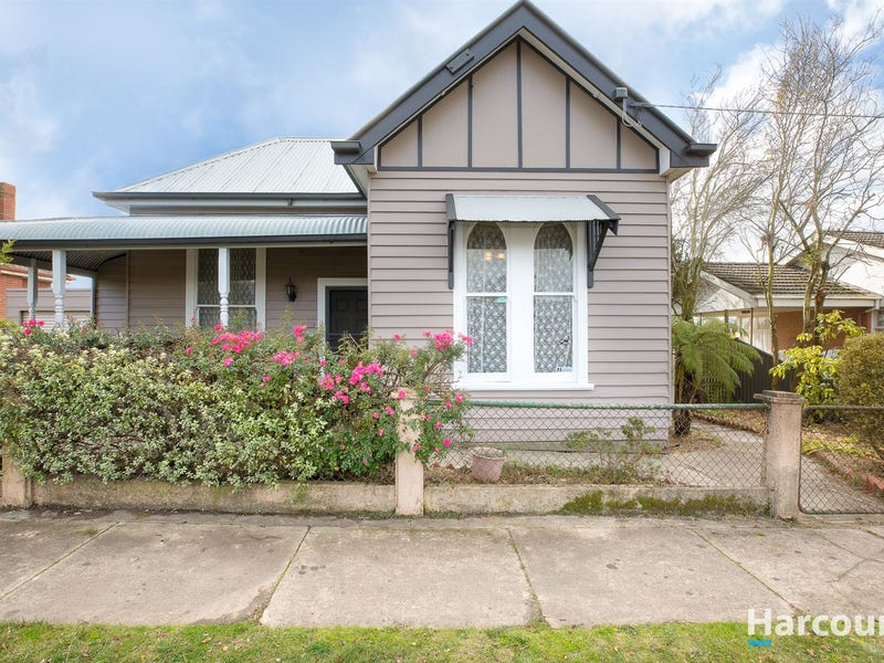 1018 Gregory Street, Lake Wendouree, Vic 3350