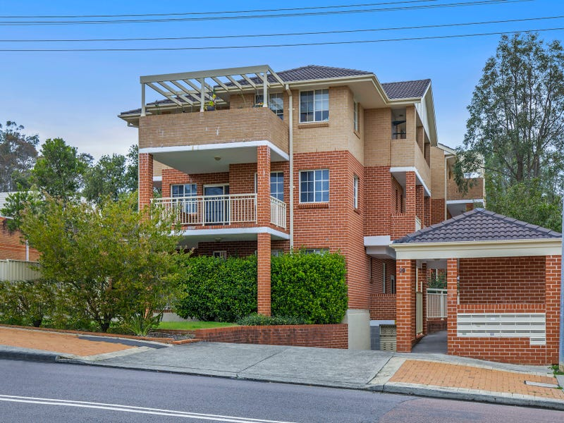 8/29 Alison Road, Wyong, NSW 2259
