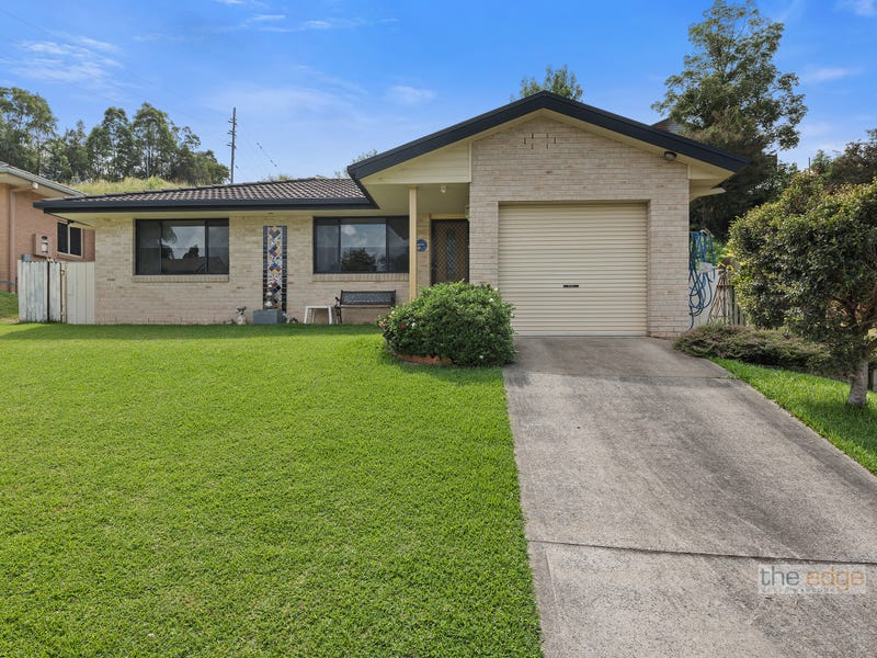 24 Hull Close, Coffs Harbour, NSW 2450