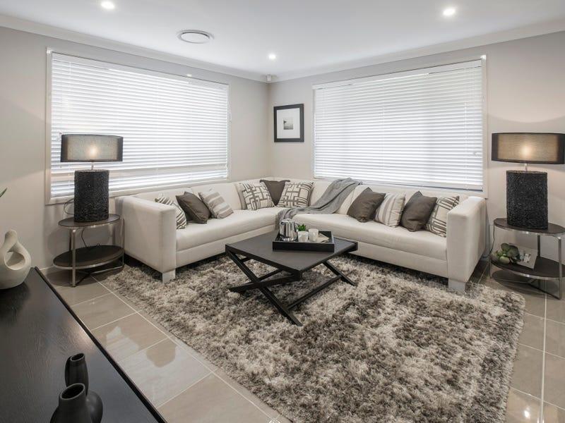 Lot 3230 Poziers Road, Edmondson Park, NSW 2174