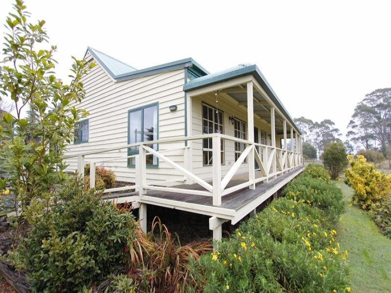 908 Staverton Road, Staverton, Tas 7306