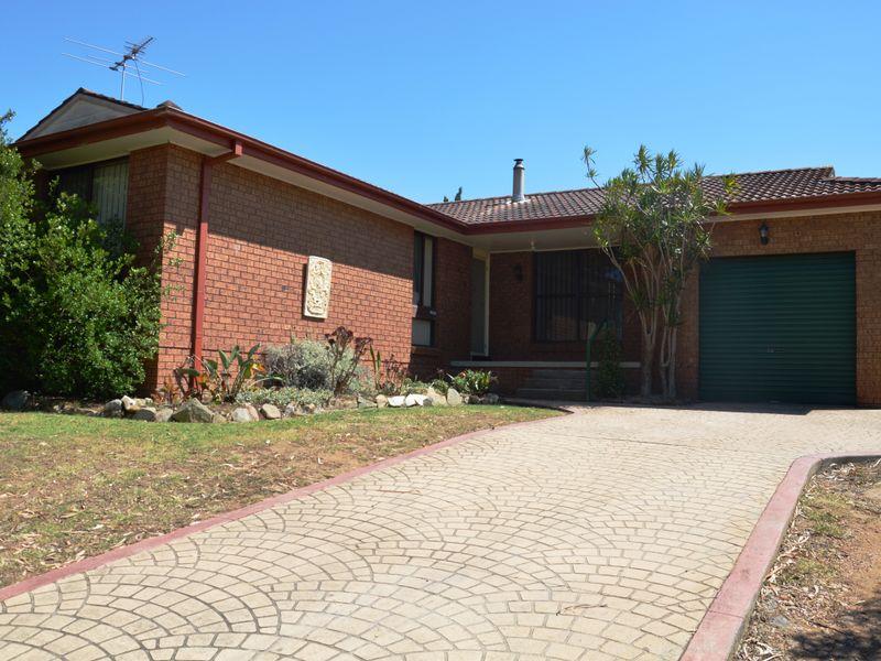 13 Simpson Terrace, Singleton, NSW 2330