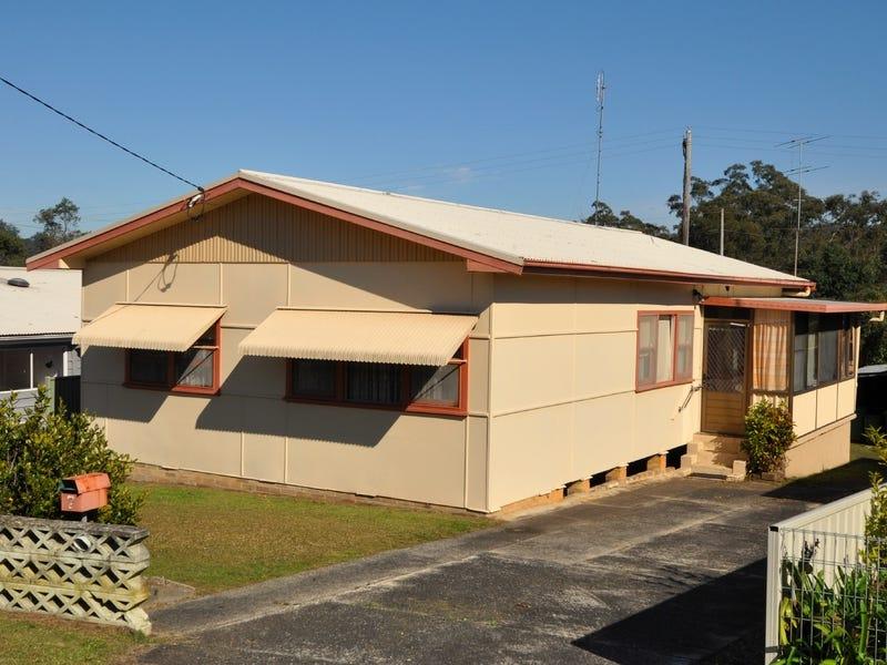 7 Narara Crescent, Narara, NSW 2250