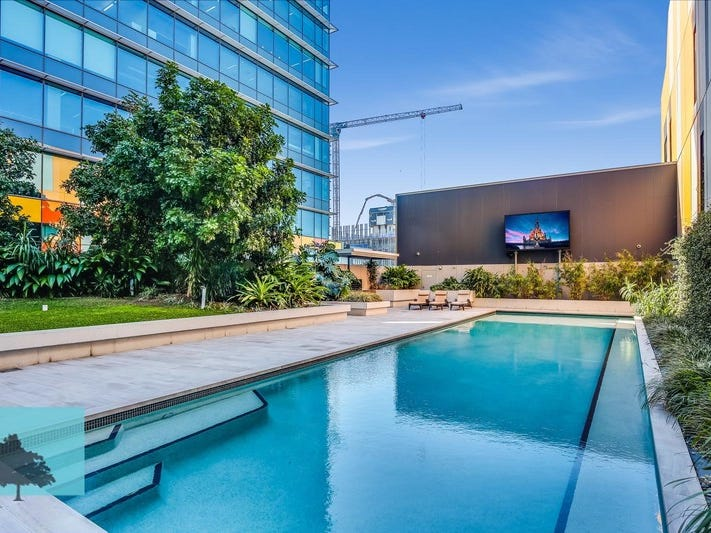 305/25 Connor Street, Fortitude Valley, Qld 4006