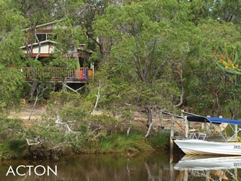 44 Dalton  Way, Molloy Island, WA 6290